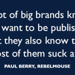 paul-berry-quote