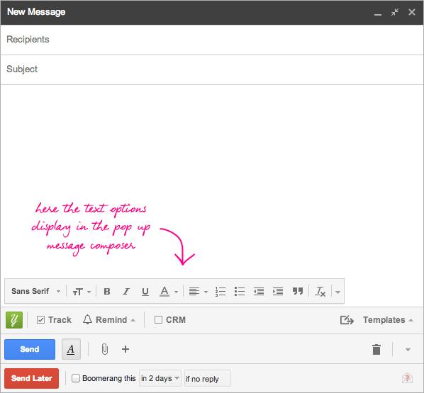 gmail-popout