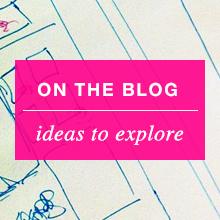 leader-blog