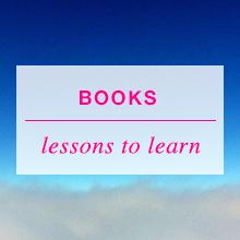 leader-books