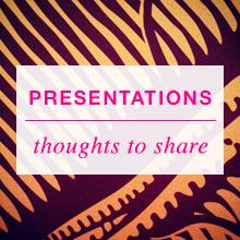 leader-presentations