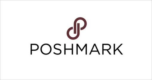 The Biggest Problem With poshmark auto comment bot, And How You Can Fix It