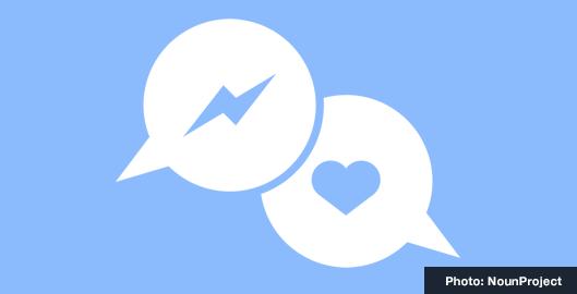 micro-feedback-icon