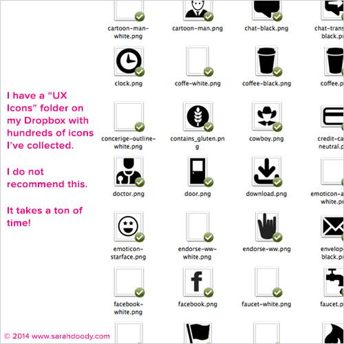 ux-icons