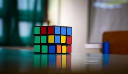 solve-problems