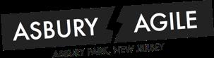 asbury-agile