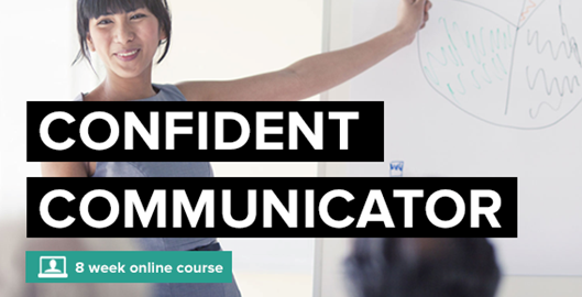 Communication is a crucial skill for your career. Learn how you can develop your communication skills.