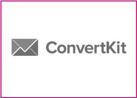 Try Convert Kit
