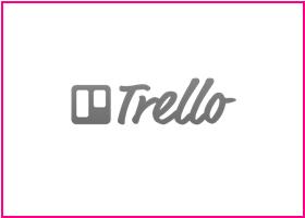 Get Trello For Free