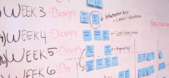 UX: How Regularly Do You Compromise On Your Work?