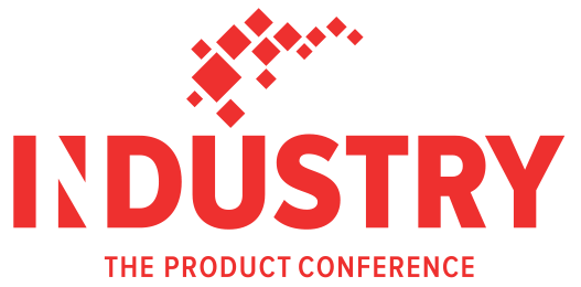 Industry Conference Logo