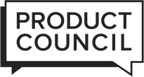 Product Council Logo