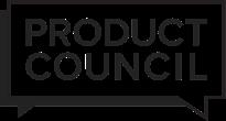 Product Council Logo