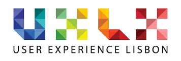 UX Lisbon Logo