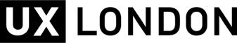 UX London Logo